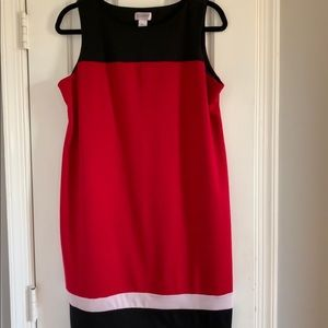 MATERNITY 🤰🏻 Dress
